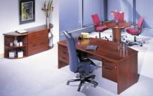 Fulcrum Desk 1