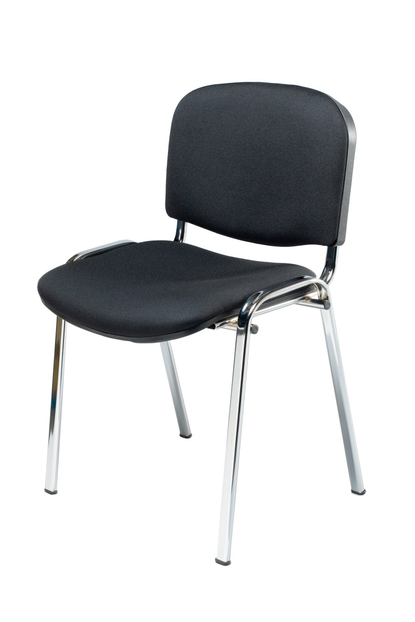 huge discount 04676 a72c4 Multi-Use Chairs - Silvermans Office Furniture - Cambridge