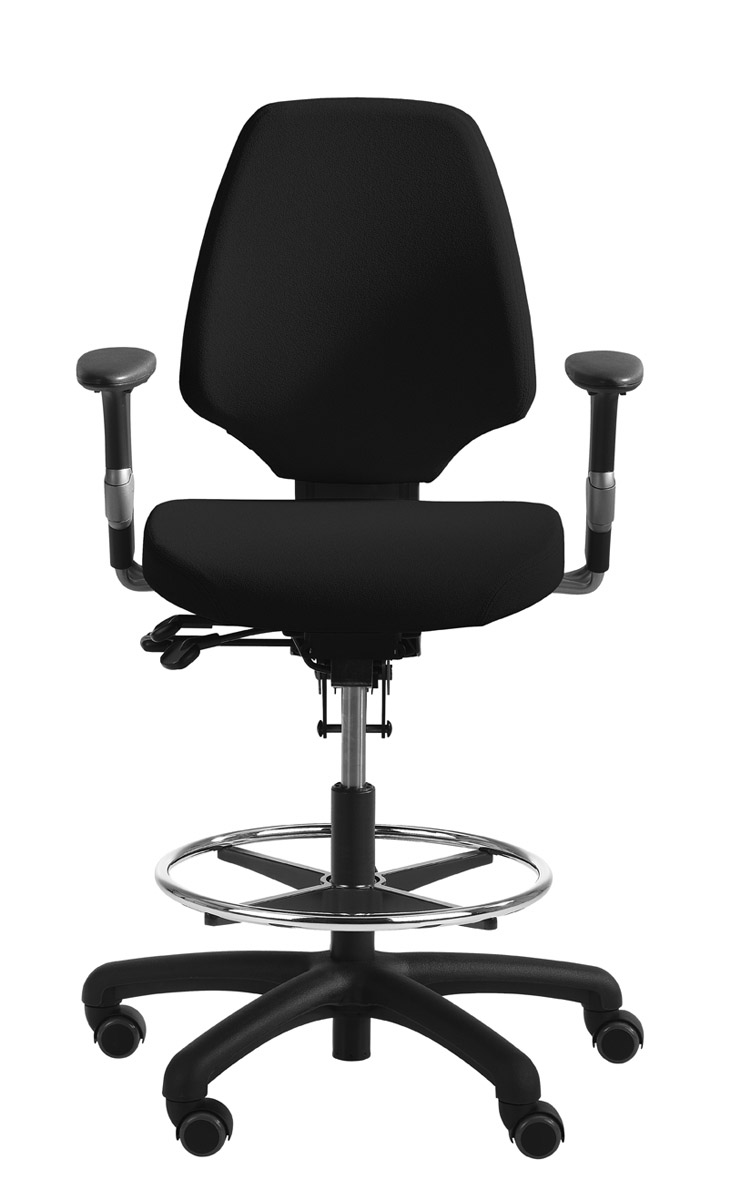 Drawing Office Chairs