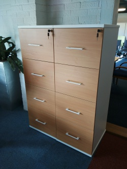 Filing Cabinets 4 drawer filing cabinet