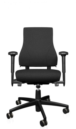 Ergonomic Chairs for Home Working Axia 2.3 Ergonomic chair
