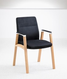 Sven Boardroom Chairs